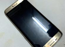 Samsung Galaxy S7 edge 64 GB 1000 GOOD CONDITION