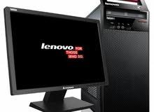 جهاز لينوفو  اخر اصدار مواصفات رائعة