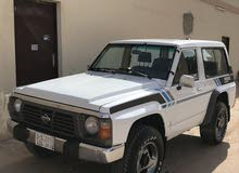 Used 1994 Nissan Patrol for sale at best price