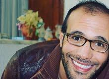 تونسي باحث عن عمل كمنفذ مبيعات