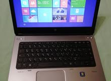 New Laptop for sale from the owner