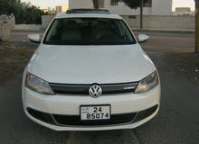 Best price! Volkswagen Jetta 2013 for sale
