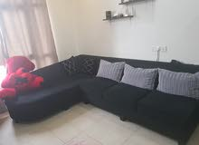 Banta Sofa & Bed in very  good condition