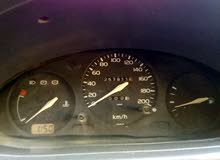 10,000 - 19,999 km Nissan Micra 1995 for sale