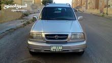 Vitara 2000 for Sale