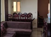 apartment for sale in Alexandria- Laurent