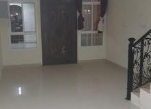 فيلا للإيجار في العذيبة - Villa for rent in Azaiba