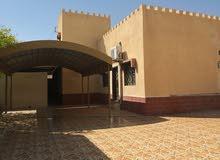 Villa for rent in BidbidBidbid