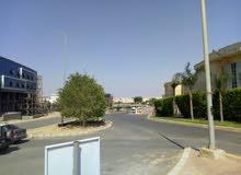 محلات تجاريه بمول بكمبوند زايد ديونز الشيخ زايد