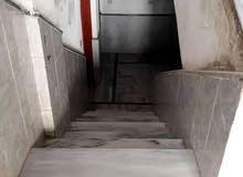 115 sqm  apartment for sale in Irbid