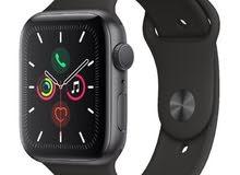 ساعة ابل الجيل الرابع , apple watch series 4