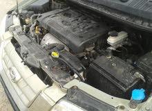 هونداي ماتريكس محرك 18كامبيو عادي