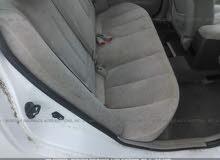 Available for sale! 1 - 9,999 km mileage Hyundai Elantra 2006