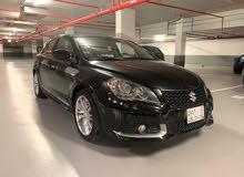 Suzuki Kizashi 2012 for Sale