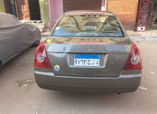 Used Chery A516 for sale in Mansoura
