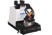 مكوة بخار محمولة 2لتر ORFALI
