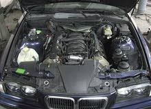 محرك 40 هواء للبيع من غير مغديات