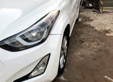 Rent a 2015 Hyundai