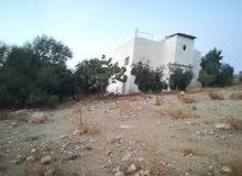 بيت مستقل للبيع في منطقة مليح / الراشدية