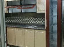 new kitchen  and for sale call=0526124429