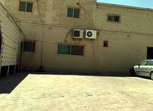 Villa in Al Ahmadi Riqqa for sale
