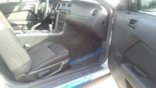 Ford  2012 for sale in Irbid