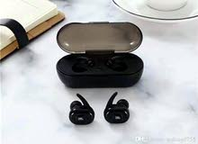 New Smart Speakers for sale in Tripoli
