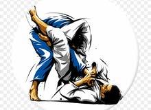brazilian jiu jitsu female trainer wanted