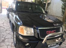 GMC Envoy made in 2005 for sale