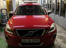 Volvo Other  for sale