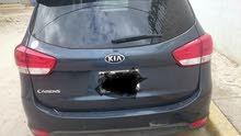 2014 Used Kia Carens for sale