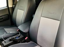 Brand New Seat Cover for Nissan Xterra Jeep