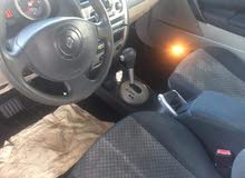 Available for sale! +200,000 km mileage Renault Megane 2006