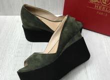 shoes HEELS PARIS