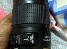 An opportunity to buy  Lenses at a good price