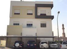 شقة سوبر ديلوكس للايجار في بوفطيرة