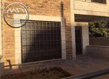 Dahiet Al Ameer Rashed neighborhood Amman city - 115 sqm apartment for sale