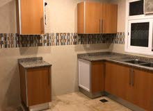 Apartment property for rent Hawally - Salam directly from the owner