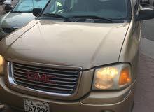 انفوي 2005 للبيع