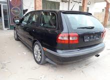 فولفو V40 2003