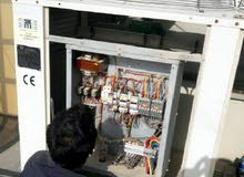 ac repair service sell and buy