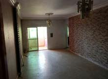 105 sqm  apartment for sale in Amman
