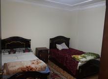 شقة في مصر للايجار
