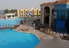 امن علي فندق بشرم الشيخ