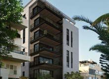 مباني إداريه ( للبيع )    بزاوية الدهماني - السراج -  النوفليين - شارع الزاوية