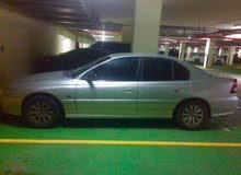 لومينا ls 2006 للبيع