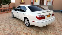 Infiniti Other car for sale 2000 in Liwa city