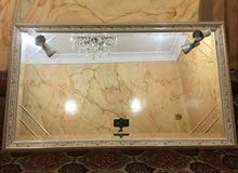 New Glass - Mirrors for sale for those interested