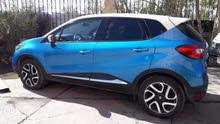 2016 Used Renault Other for sale