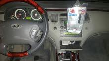 هيونداي ايرا 2006و2007 بحاله جيدة للبيع